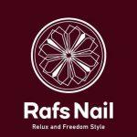Rafs nail